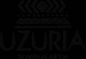 UZURIA